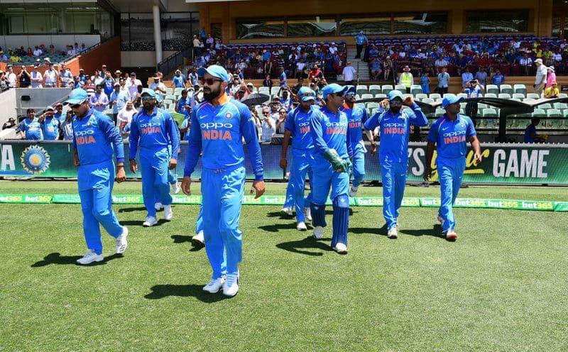 India vs Australia, 3rd ODI: Kohli & Co eye another slice of history in tour finale