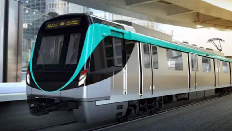 Noida Metro Aqua Line to be inaugurated soon: All you need to know