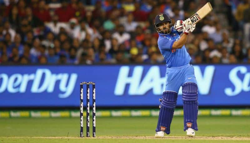 indian team leave for england on may 22