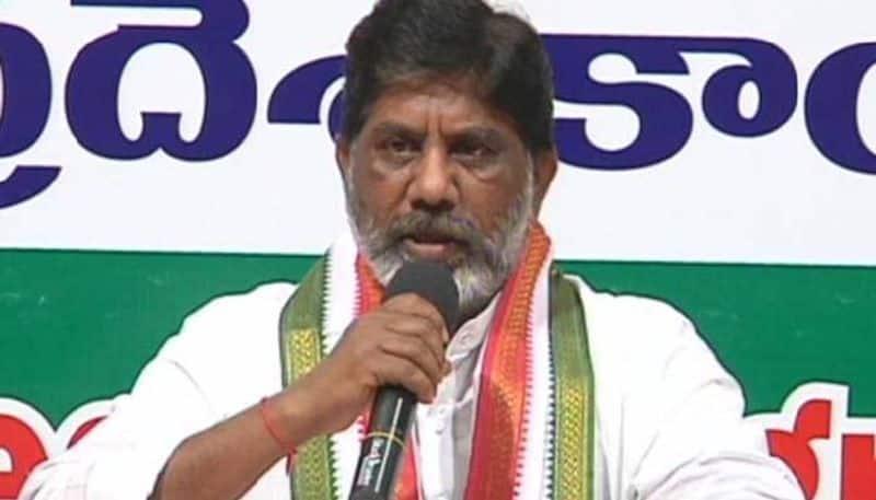 clp leader bhatti vikramarka slams telangana minister ktr