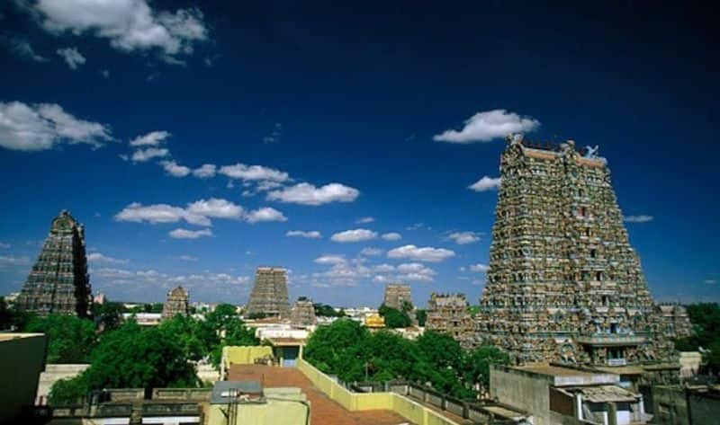Madurai MP yet to get government office for meeting people