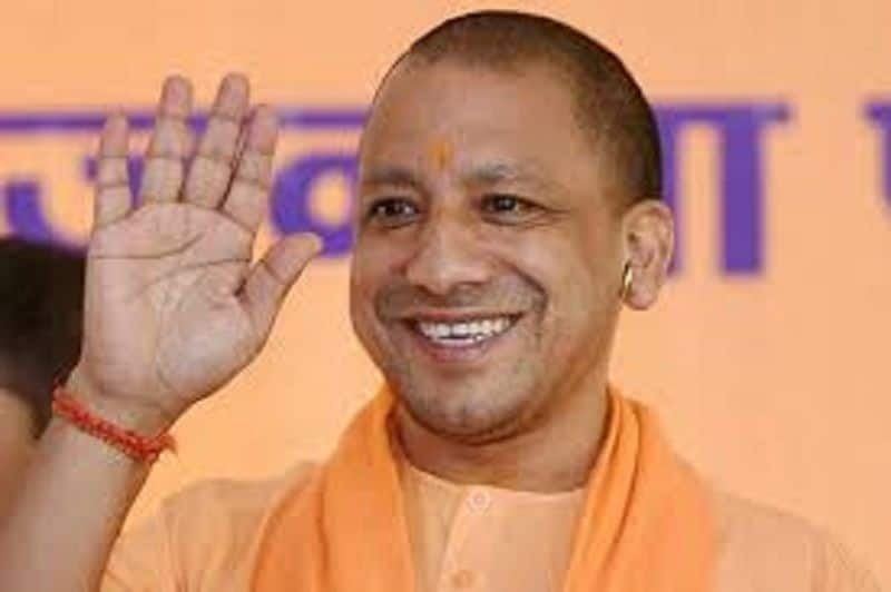 Yogi government back his decision on liquor shop open, government passed order open shop to open two hours early in morning