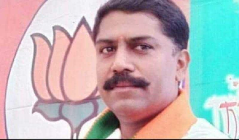 Several BJP leaders killed in Madhya Pradesh