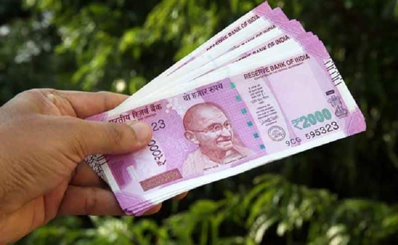 Nepal government ban more than 100 rupees currency in Nepal