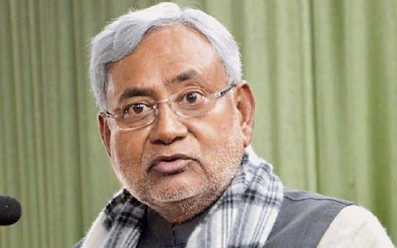 Bihar government is not haste to implement 10 percent reservation in state