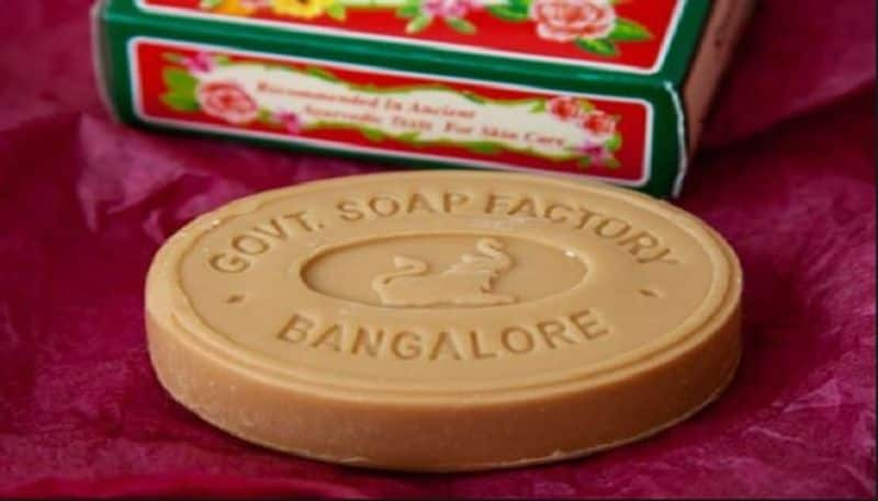 The Reason Mysore Sandal Soap Became Popular Among Indians