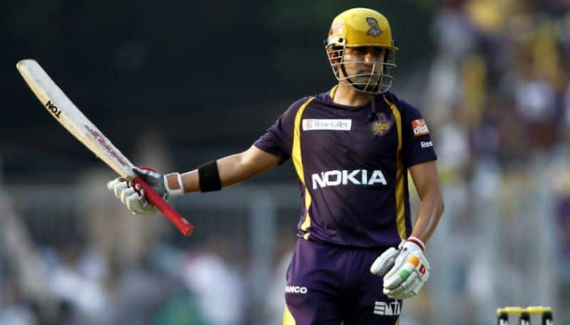 Gautam Gambhir says Virat Kohli & Co will be mistaken if they skip IPL 2019 for World Cup