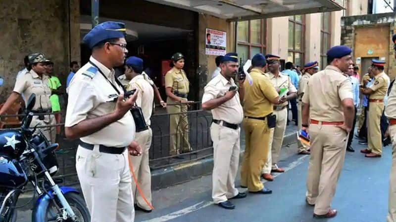 Indian agencies on clean-up drive: Two big operations against youths suspected to be entry point for ISIS in India