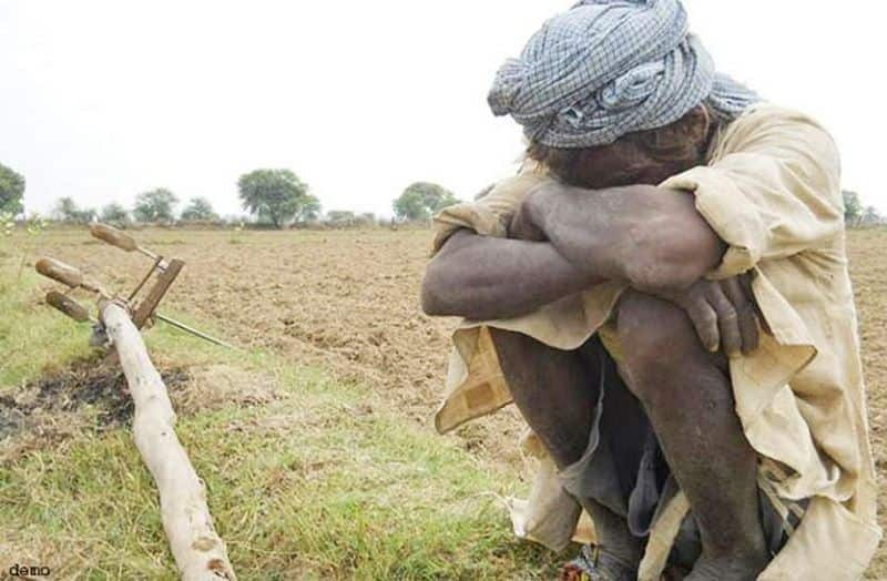Farmer get less amount of his loan, loan waiver scheme cheat farmer in Kamalnath government