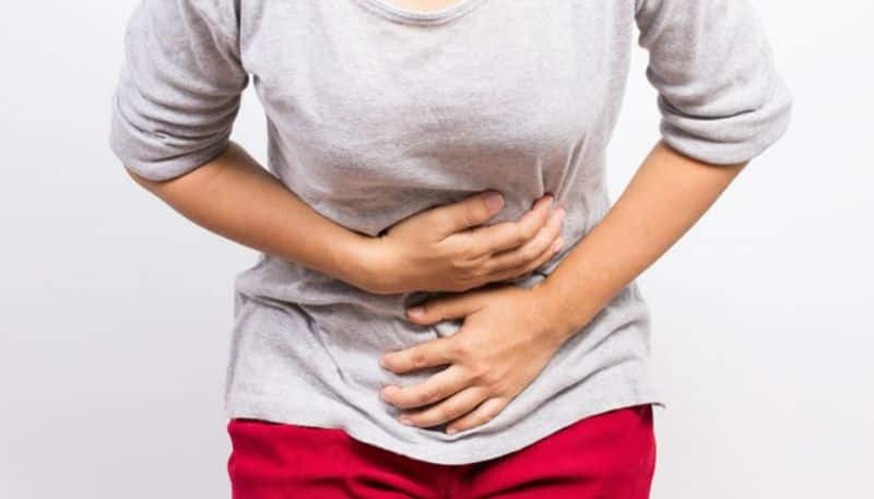 food poisoning; causes and symptoms