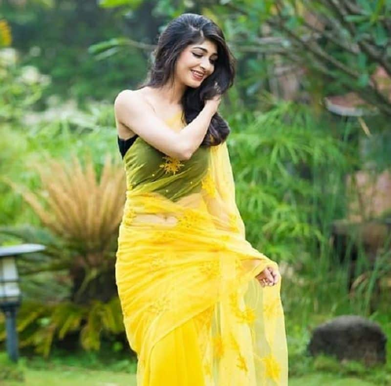 Aditi Prabhudeva to play Important role in Bazaar