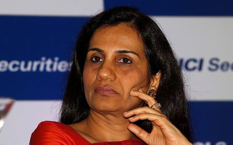 Chanda, Deepak Kochhar must explain to ED how ICICI loan to Videocon did not help them personally