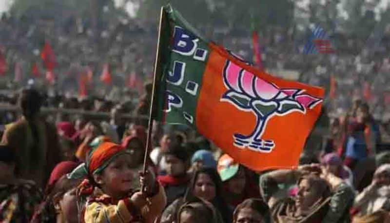 BJP's Southern challenge calls for shift in strategy