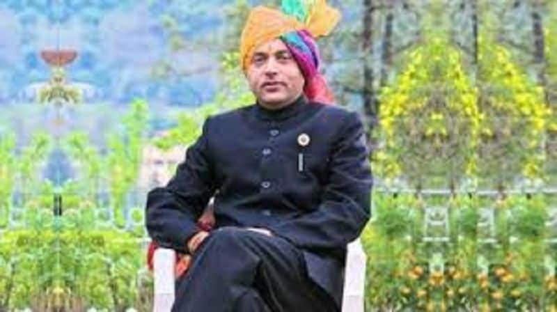 Himachal government imposed Sanskrit in schools in entire education board