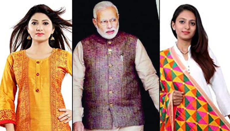 5 ways to dress like a proud Indian on Republic Day