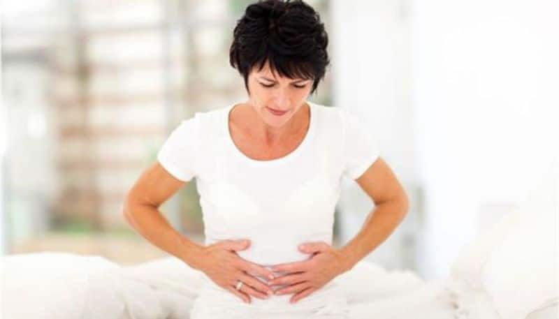 Three types of Polycystic ovary syndrome you must know