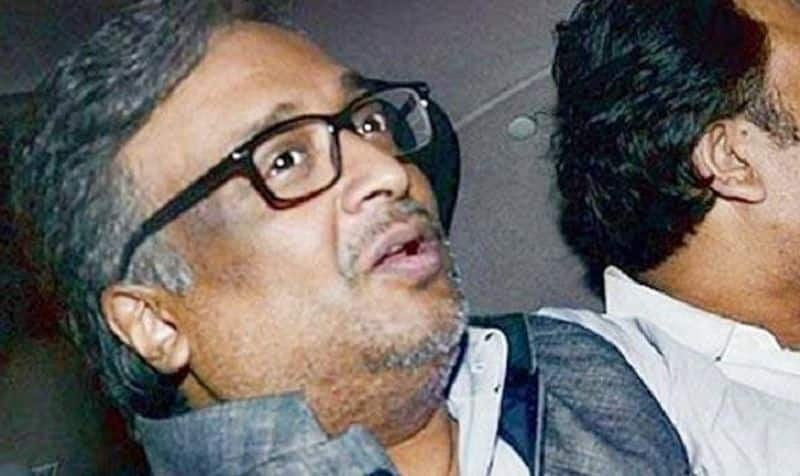 ed-arrests-vvip-chopper-scam-accused-gautam-khaitan-in-money-laundering-case