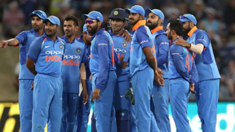 icc announced prize money details for world cup 2019