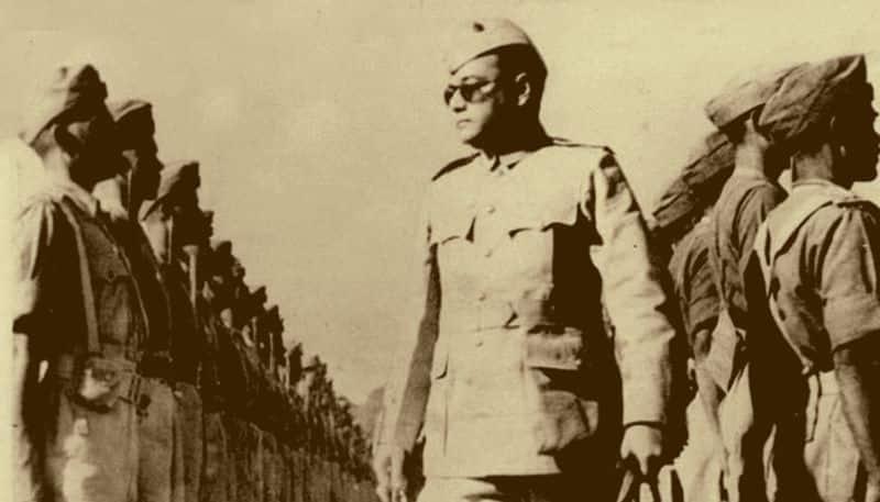 January 23 set as public holiday in Jharkhand to mark Netaji Subhas Chandra Bose birth anniversary