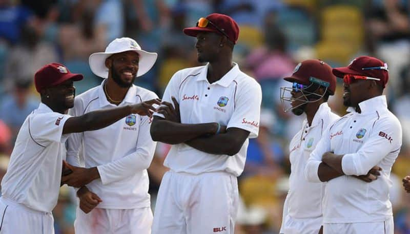 west indies team another worst  record against team  india