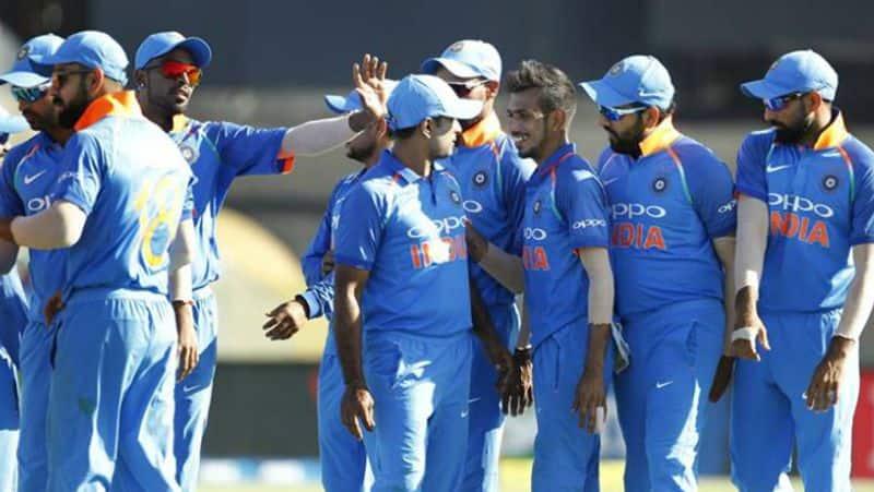 Ind vs NZ, 3rd ODI: Hardik Pandya shines on return as men in blue restrict Kiwis to 243/10