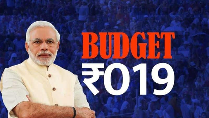 Budget on February 1 Likely To Be A Full Budget With Specific Relief Measures
