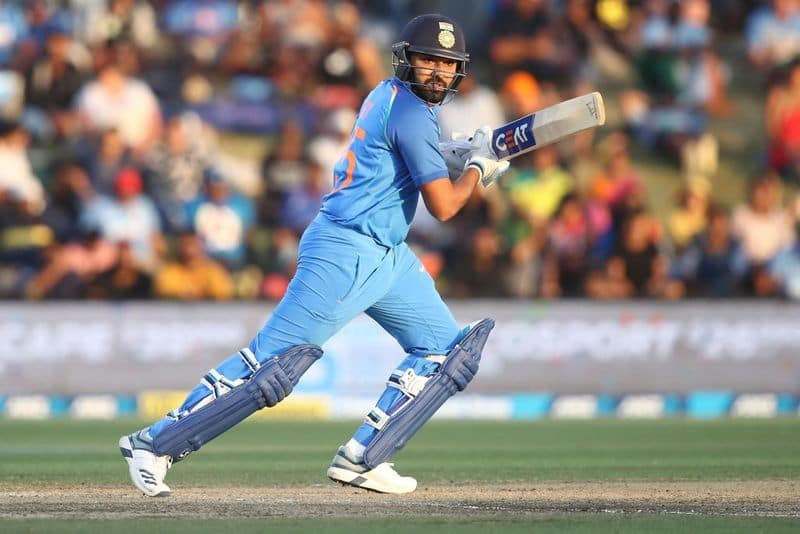 India look to pile on New Zealand's misery as coveted 'double' awaits Rohit Sharma