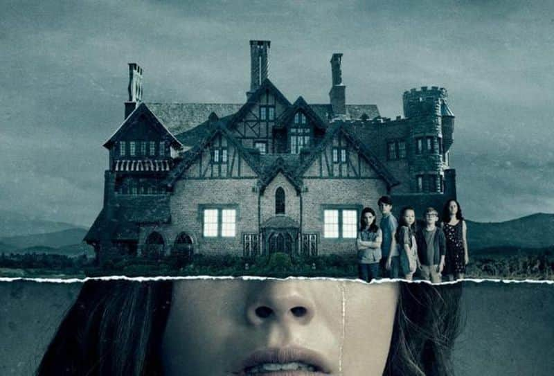 Second season of You to get murkier with Haunting of Hill house star Victoria Pedretti