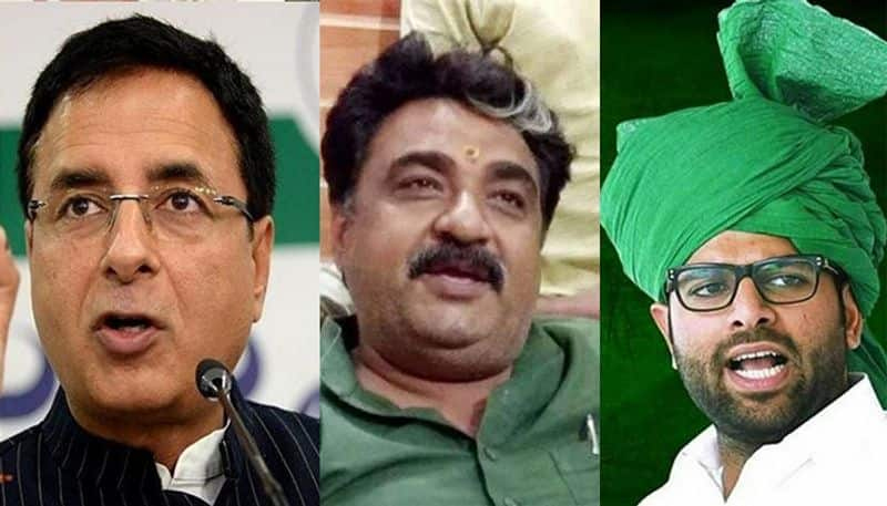 BJP's Krishan Lal Middha wins Jind By Poll, Congress gets Ramgarh in Rajasthan