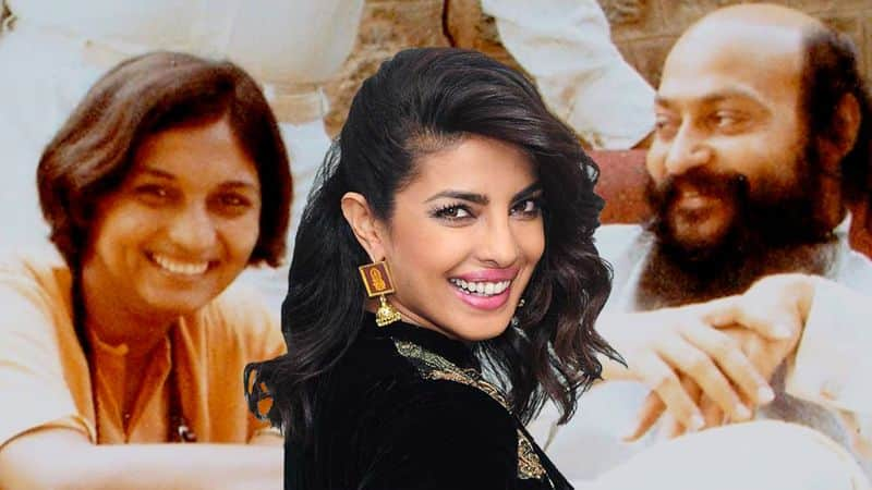 priyanka chopra will play role of ma anand sheela in her her next hollywood movie