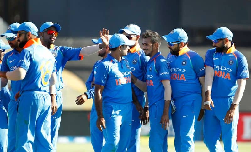 World Cup 2019 cricket IPL performance should not consider for world cup  selection