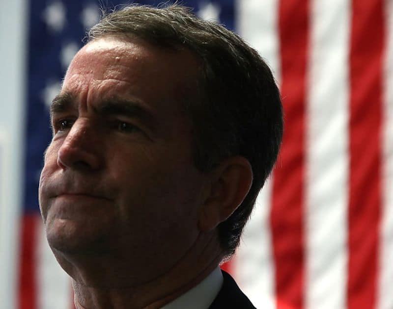 Democrat Bill allow abortion till moments before birth shocks conservative America
