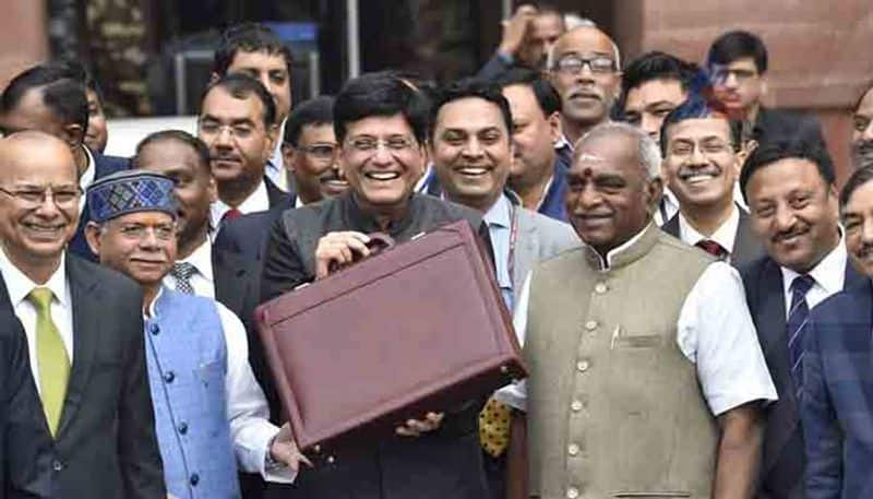 Budget 2019-20: 5 less discussed yet significant announcements for new India