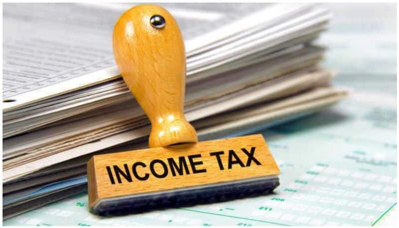 Trouble filing IT returns? Go online like the entire nation