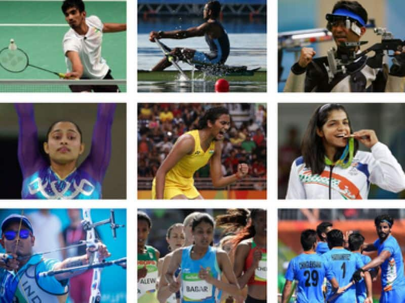 Budget 2019: Allocation for sports increased by over Rs 200 crore; SAI funding hiked