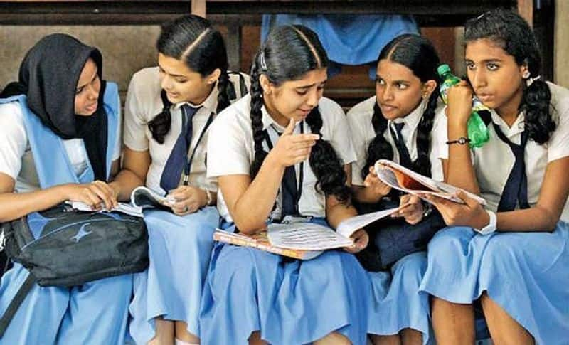 no one passed out in 10th and 12th examination in utter pradesh