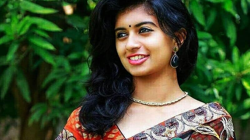 eruma sani harija bangles ceremony photos viral in internet