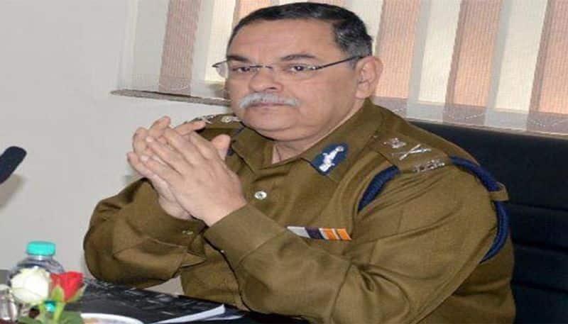 New CBI director Shukla working on regaining staff trust after Verma Asthana tussle