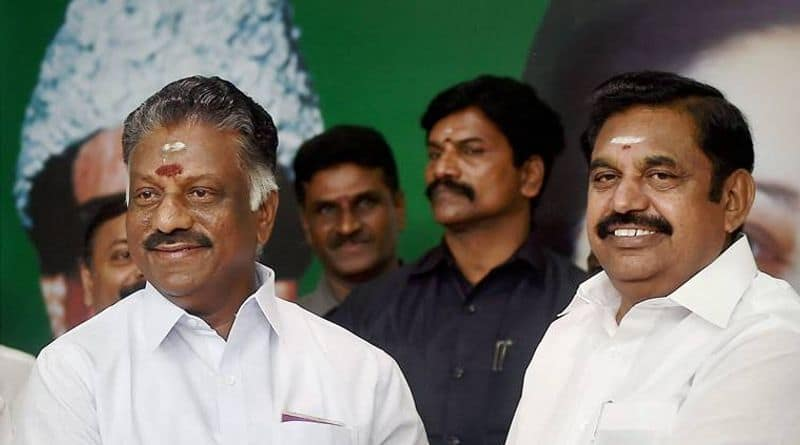 BJP did not hold any talks with PMK .. Annamalai Openion .. Comment on Vijay People's Forum.