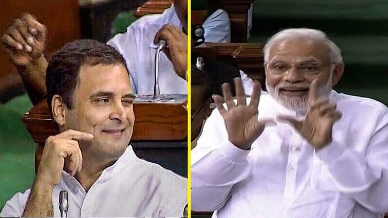 PM Modi and Rahul Gandhi will be present in Rajasthan on February 14