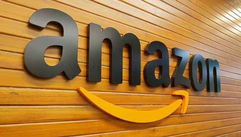 This time Amazon provides users with bike and car insurance in india Brd