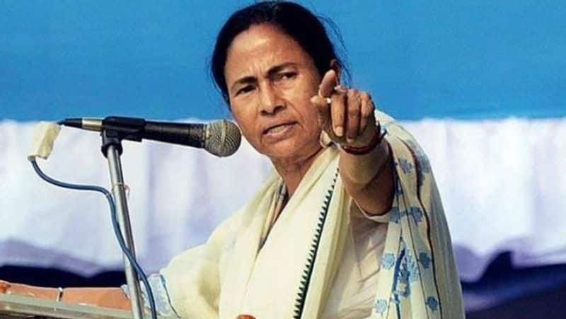 Arun Jaitley Questions Mamata's 'Dharna Strategy', Claims She Wants to Project Herself as Leader of  united Opposition