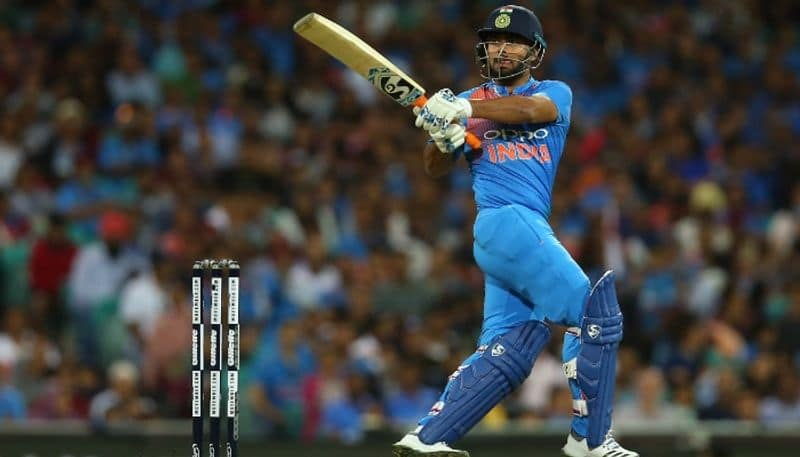 India vs New Zealand, 1st T20I: Chance for Rishabh Pant to stake claim for World Cup spot