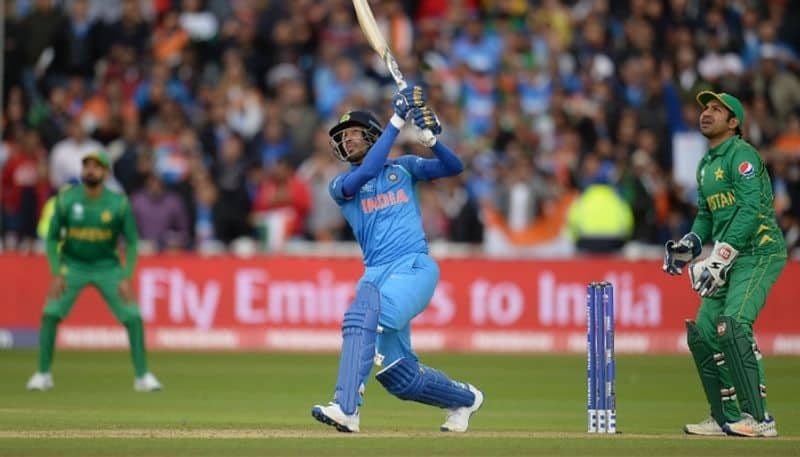 5 reasons India can't do without Hardik Pandya in World Cup 2019