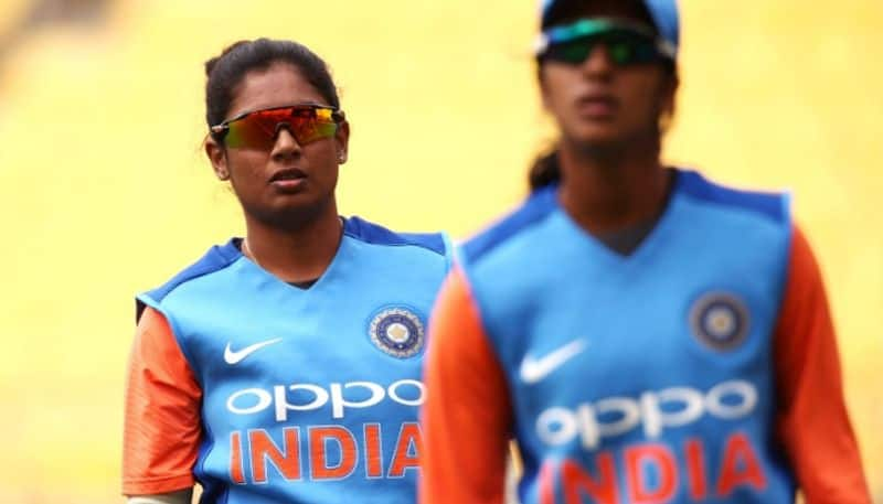 Mithali Raj likely to retire from T20Is after England series at home