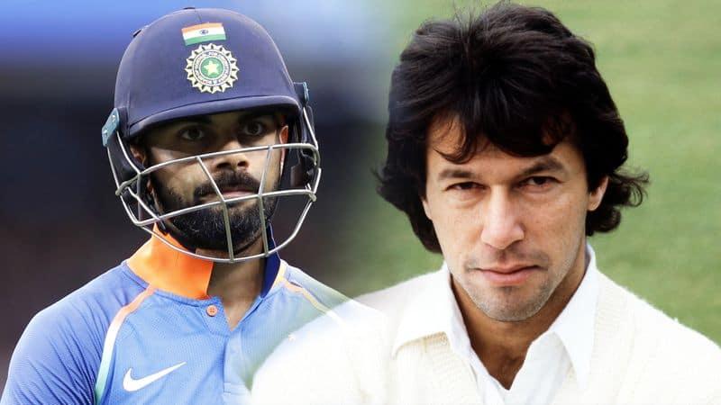 India captain Virat Kohli similar to Imran Khan, says Abdul Qadir