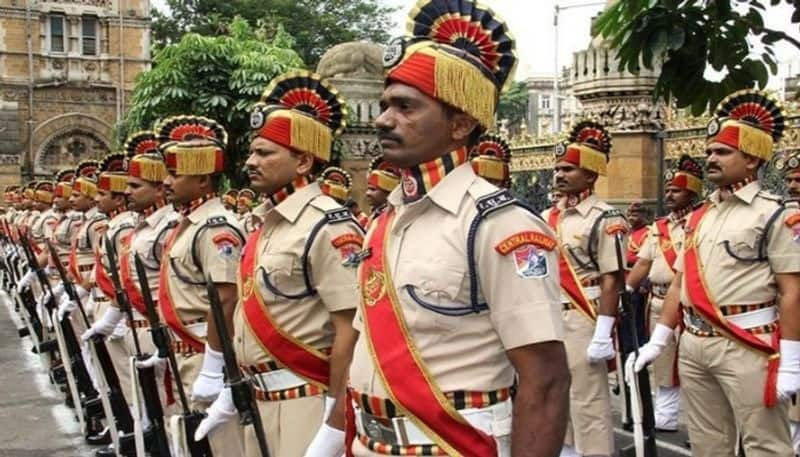 Here's how you can check your RPF SI, Constable Results 2018