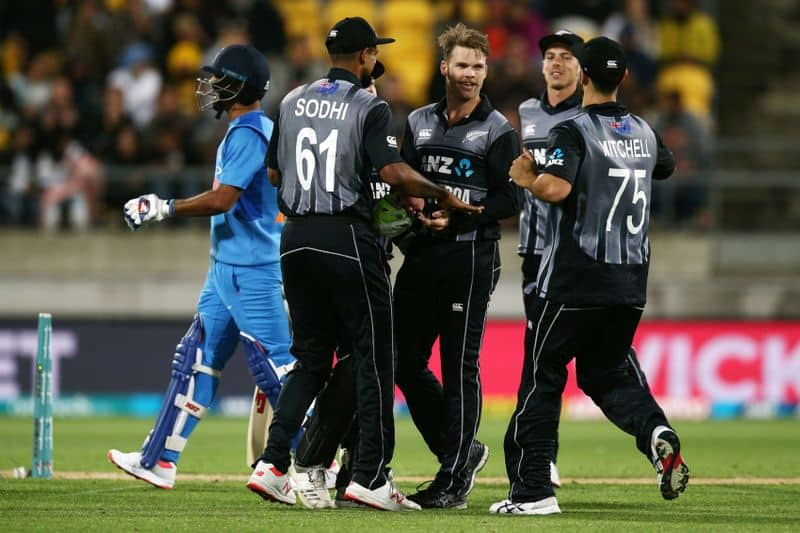 icc-odi-rankings: new zealand replace england  at no-1-spot