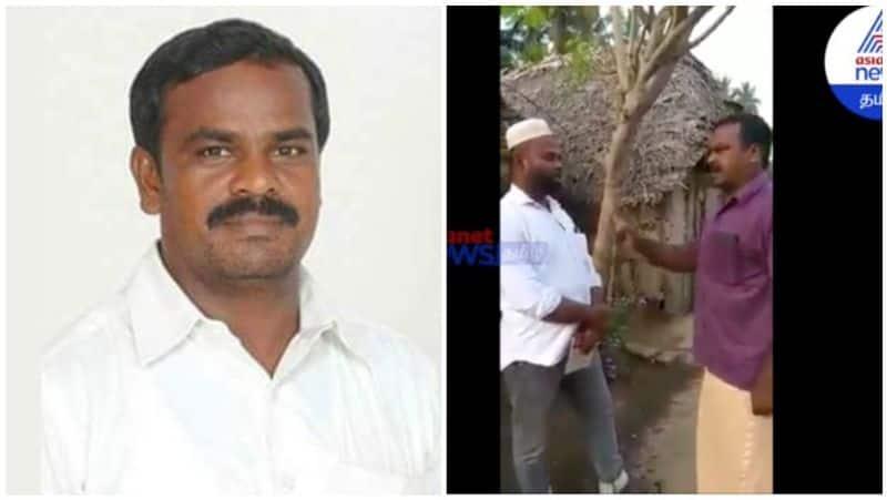 Kumbakonam man murder Tamil Nadu media fails morality test mainstream media not fair