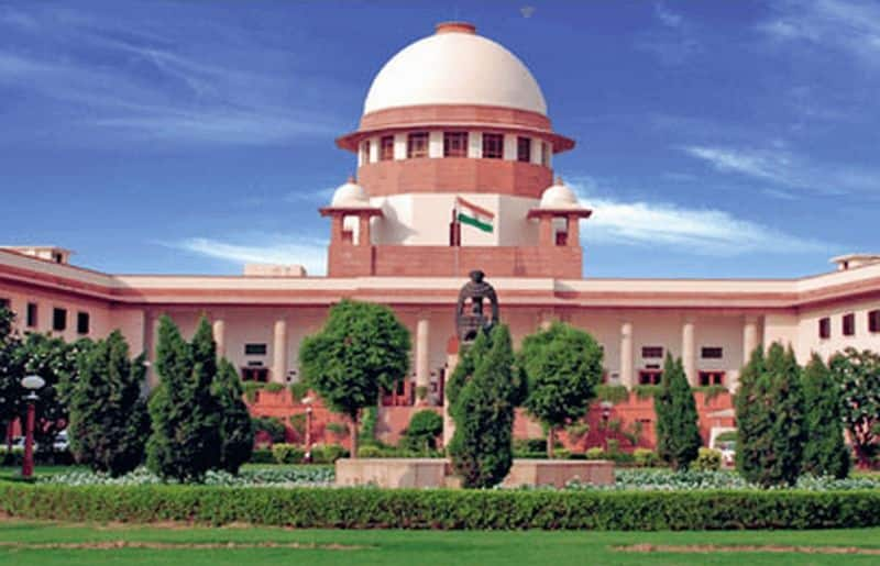 govt says supreme court no sweeping powers with agencies to snoop interception only for legitimate state interest